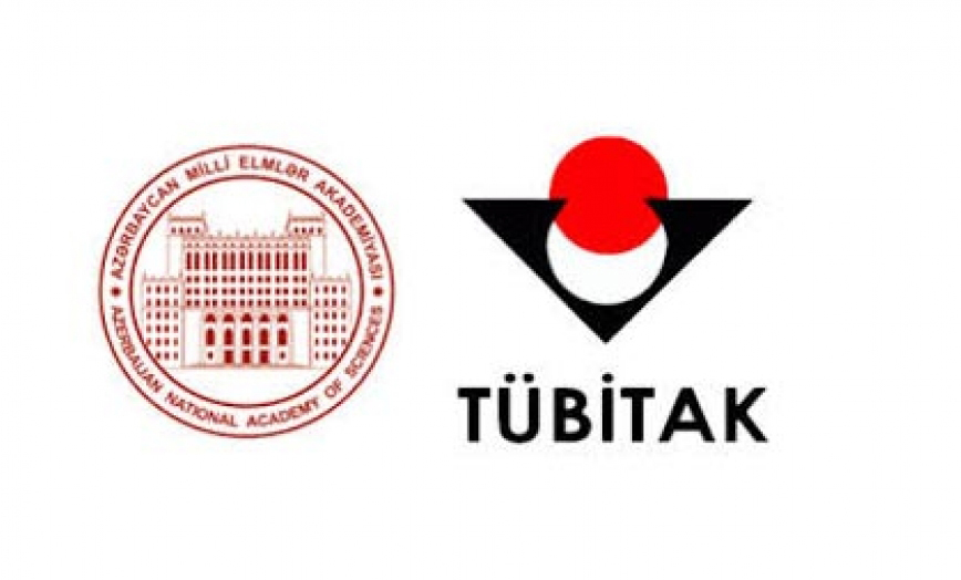 На совместный конкурс, объявленный НАНА и TÜBİTAK, азербайджанские ученые представили 58 проектов