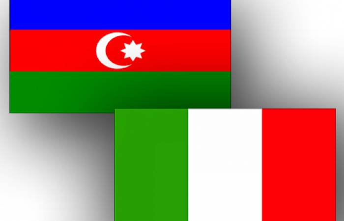 Italy – Azerbaijan joint science and technology cooperation call for joint project proposals